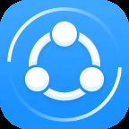 SHAREit 3.8.8.ww icon