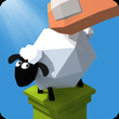 Tiny Sheep APK