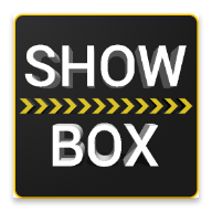 New Movies and Shows APK