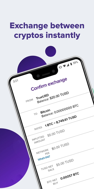 Download abra wallet for android phone