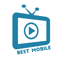 Best Mobile TV APK
