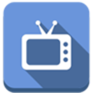 Watch Live TV APK