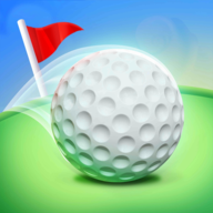 Pocket Mini Golf APK