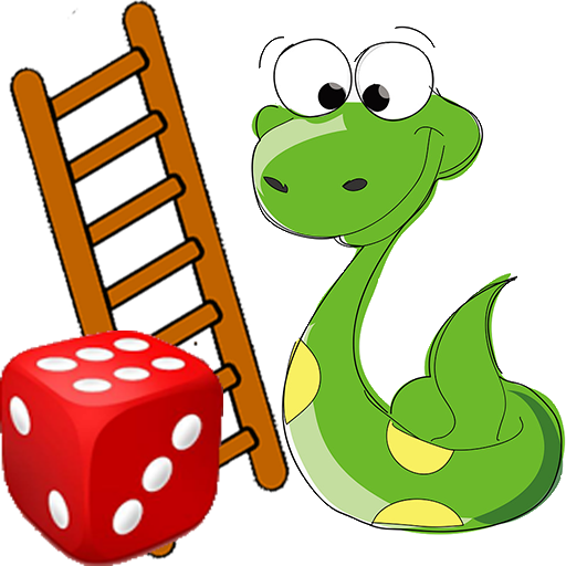 Snake Ladder APK