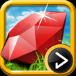 Jewels and Diamonds APK