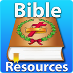 Christian Resources APK