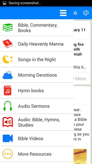 Christian Resources APK 7 9 94 - download free apk from APKSum