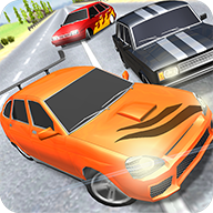 Real Cars Multiplayer APK