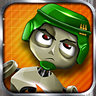 Dummy Defense APK