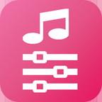 Equalizer Music Player 2016 APK