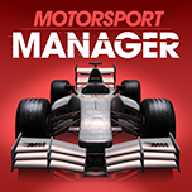 Motorsport Manager 1.1.5 icon