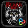Black Night APK