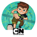 Ben10: Alien Evolution APK