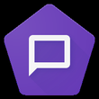 TalkBack APK