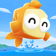 Out of Water APK