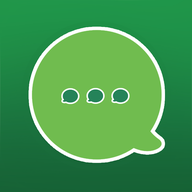 Messenger for WhatsApp Chats APK