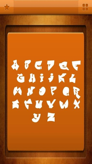 Free Fonts for Samsung APK 6 0 - download free apk from APKSum