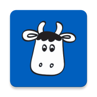 Remember The Milk APK
