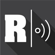 R-Connect APK