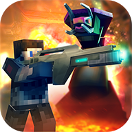 Space Craft APK