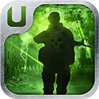 Forces Of War 1.59 icon