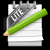 Mobisle Notes APK