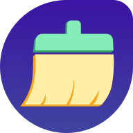 Extreme Cleaner APK