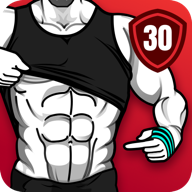 Six Pack in 30 Days APK