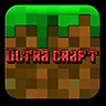 Ultra Craft APK