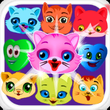 Love Kitty Match APK
