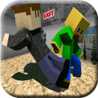 Basics Education and Learning Horror tp for MCPE APK