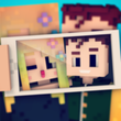 Girl's Life Craft APK