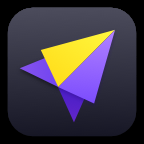 Fly Boost APK