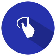 Gesture Magic APK