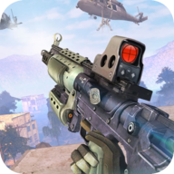 Army Combat Adventure Mission APK