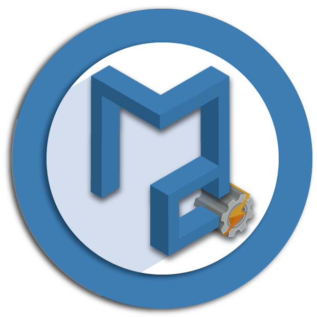 Smart Booster Pro APK 5 9 781 - download free apk from APKSum