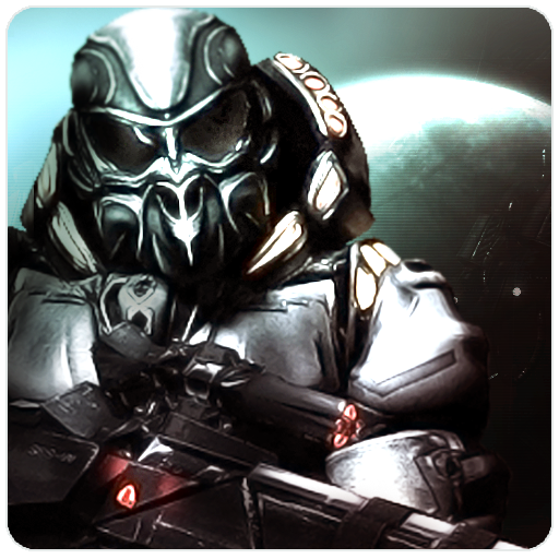 Space Hell APK