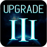 Upgrade the game 3 APK