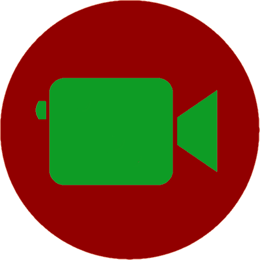 Auto Video Call Recorder For All APK
