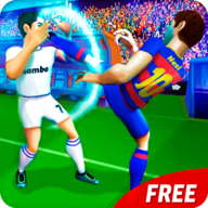 Soccer Fight APK