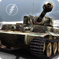 Armored Aces APK