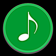 My Music APK
