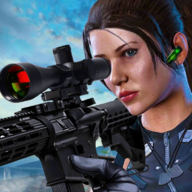 Sniper Strike Official Killer: FPS Death Missions APK