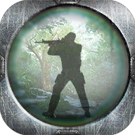 Battle Royale 3D - Warrior63 APK