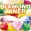 Diamond Miner APK