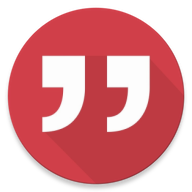 Quotes and Captions APK
