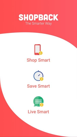 ShopBack APK 2 20 1 - download free apk from APKSum