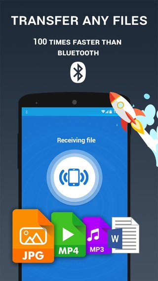 Share all APK 1 1 7 - download free apk from APKSum