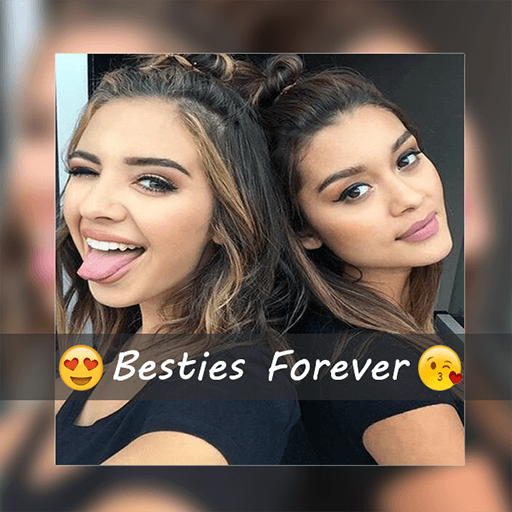Insta Square Blur Art Resize Photo Editor APK
