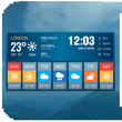 Airy Weather APK